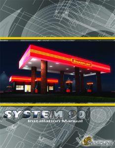 System 90 Installation Manual
